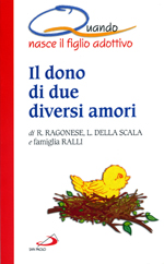 Le radici e le ali libro il dono di due diversi amori - Amori diversi testo ...